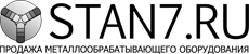 STAN7